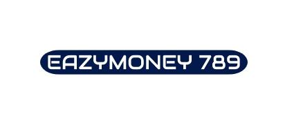 easymoney789